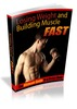 Thumbnail Weight Loss And Building Muscle Fast