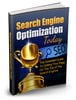 Thumbnail Search Engine Optimization Today