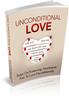 Thumbnail  Unconditional Love