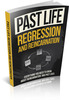 Thumbnail Past Life Regression And Reincarnation