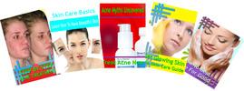 Thumbnail Amazing Acne Profits