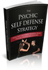 Thumbnail The Psychic Self Defense Strategy