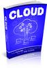 Thumbnail Cloud Technology