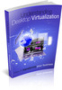 Thumbnail Understanding Desktop Virtualization