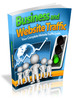 Thumbnail Business And Website Traffic (MRR)