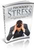 Thumbnail The Psychology of Stress