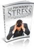 Thumbnail The Psychology of Stress