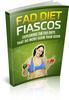 Thumbnail Fad Diet Fiascos