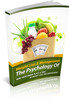 Thumbnail The Psychology Of Weight Loss And Management