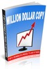 Thumbnail Million Dollar Copy