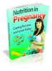 Thumbnail Nutrition In Pregnancy