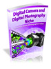 Thumbnail Learn Digital Camera and Photography Tips