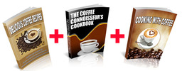 Thumbnail About Coffee Series...