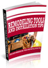 Thumbnail Remodeling Tools and Installation Tips