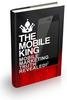 Thumbnail The Mobile King - Mobile Marketing Truth Revealed!