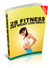 Thumbnail 28 Fitness and Weight Loss Emails