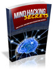 Thumbnail Mind Hacking Secrets
