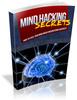 Thumbnail Mind Hacking Secrets