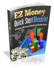 Thumbnail EZ Money Quick Start Blueprint