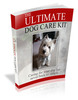 Thumbnail The Ultimate Dog Care Kit