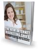 Thumbnail The New Internet Marketing Shif