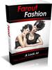 Thumbnail Farout Fashion
