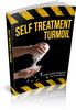 Thumbnail Self Treatment Turmoil