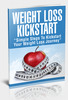 Thumbnail Weight Loss Kickstart