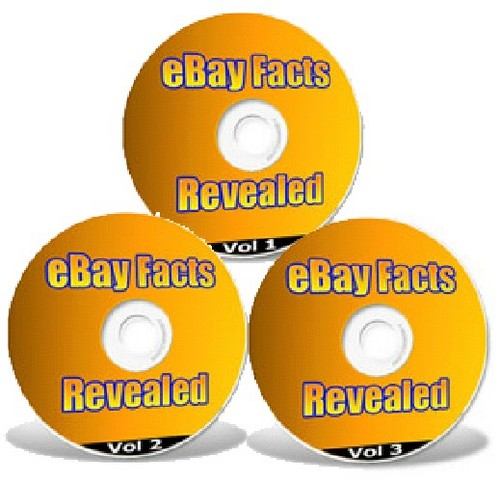 Pay for eBay facts revealed Videos 3