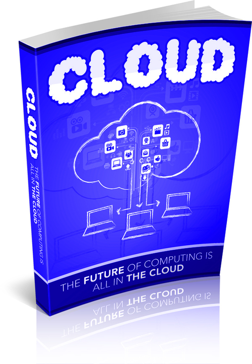Pay for Cloud Technology