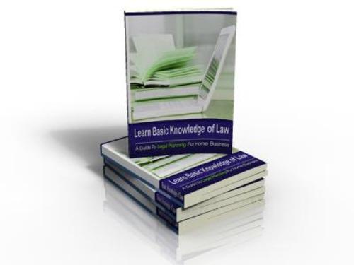 basic knowledge of php language pdf