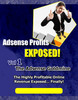 Thumbnail Adsense Profits Exposed MRR