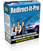 Thumbnail Redirect It Pro MRR
