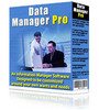 Thumbnail Data Manager Pro MRR