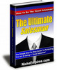 Thumbnail The Ultimate Salesman MRR