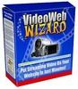 Thumbnail Video Web Wizard.zip