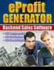 Thumbnail Eprofit Generator MRR