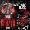 Thumbnail Crazy 808 Kit