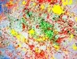 Thumbnail Marbling quatuor18 ( marbre brisé)