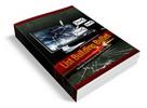Thumbnail List Building Bullet Ebook with PLR