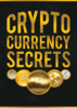 Thumbnail Cryptocurrency ROI Secrets