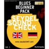 Thumbnail SEYDEL Soundcheck Vol.1 - Blues Beginner Workshop - download