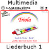 Thumbnail Triola-Liederbuch-Band1-download