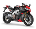 Thumbnail 2009-2010 Aprilia Rsv4-r Rsv4r Rsv4 Workshop Service Manual