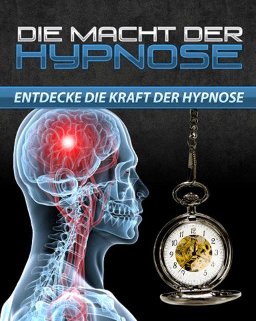 Pay for Die Macht der Hypnose