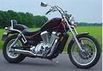 Thumbnail 1986 1987 1988 1989 1990 1991 1992 1993 1994 1995 1996 1997 1998 1999 2000 2001 2002 2003 2004 2005 2006 2007 2008 Suzuki VS700_VS750_VS800 Intruder models motorcycle Service Manual