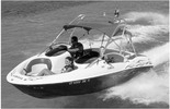 Thumbnail 1999 2000 2001 2002 2003 2004 2005 Yamaha LX2000_LS2000_AR210_LX210_LXT1200_LST1200_LST1200X Sportboat models Service Manual