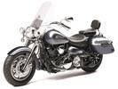 Thumbnail 2008 2009 2010 2011 2012 2013 2014 Yamaha Star XV17 Road Star_S_Silverado models Service Manual