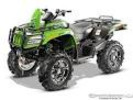 Thumbnail 2015 Arctic Cat 500_550_700_1000_MudPro_TBX_TRV ATV models Service Manual