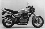 Thumbnail 2001 2002 2003 2004 2005 Kawasaki ER-5_ER500-C1_C2_C3_C4_C5 models Service Manual